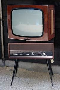 Tele Couleur France : post a pic of the tv that you gamed on in the 80 39 s page 2 classic gaming general atariage ~ Melissatoandfro.com Idées de Décoration