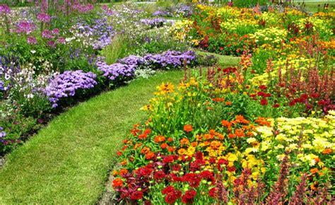 facade bois cuisine 10 idées de paysagistes pour aménager jardin bienchoisir conseils travaux questions