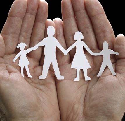 role  family centered care brainline