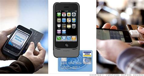 credit card swiper for iphone competition heats up in the war iphone credit card