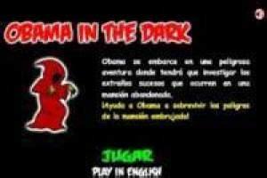 Ya no es posible jugar a este juego. Coraline y la puerta secreta: Saw Games - JUEGOS.net