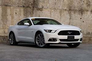 Review: 2016 Ford Mustang 5.0 V8 GT Premium | CarGuide.PH | Philippine Car News, Car Reviews ...