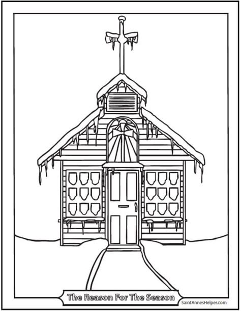 church coloring pages 15 printable coloring pages jesus