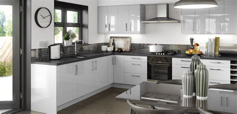 Kitchen Planners  Colour Visualiser  Starplan Ni