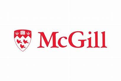 Mcgill University Space Covid Identity Visual Program