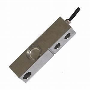 Beam Load Cell   U092c U0940 U092e  U0932 U094b U0921  U0938 U0947 U0932