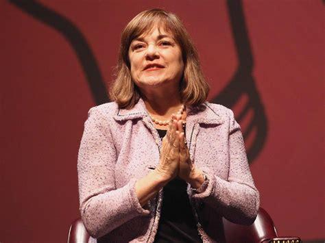 loretta sanchez    republican votes  senate race