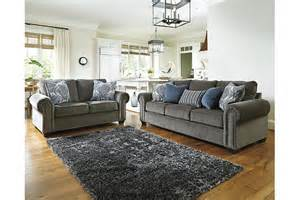 livingroom furniture sets navasota 5 living room set furniture homestore