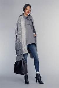 Winter Fashion 2017