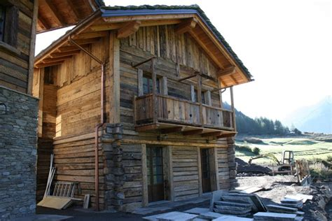 rivestimenti esterni in legno rivestimenti esterni in legno