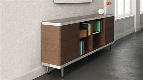 mixed kitchen cabinets wow ofs eleven meeting tables enhance your conference room 4174
