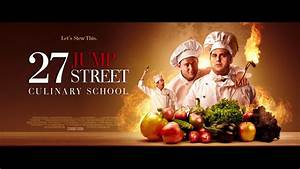 See All the 22 Jump Street Sequel Posters, from Medical ...