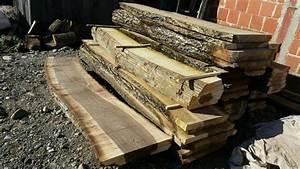 Unfinished walnut wood / unedged lumber - Mijatovic Ltd ...  Wood