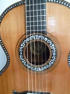 Gitarre Selber Bauen : gitarre markneukirchen gitarre selber bauen gitarre selber bauen gitarre und alte gitarren ~ Watch28wear.com Haus und Dekorationen