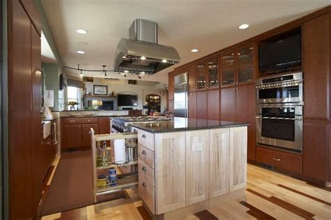 kitchen cabinet features most popular kitchen cabinet features melton design build 2500