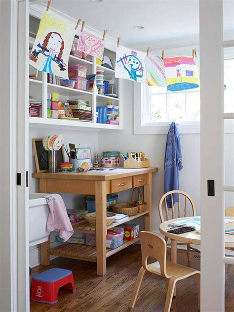 Crafts Rooms  A Place To Create