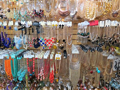 The Santee Alley: Weekly Fashion Finds: 60% Off Jewelry