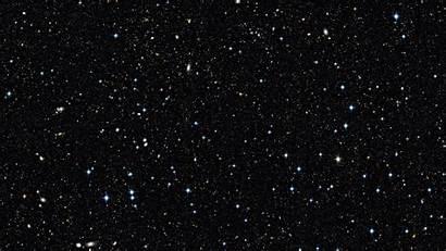 Space Stars Star Background Desktop Backgrounds Wallpapers