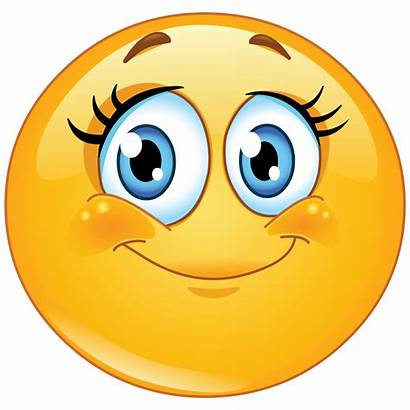 Face Zazzle Emoji Ueruenuen Satıcısı