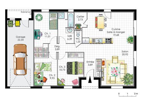 bureau de change en ligne plan maison en ligne 28 images finest merveilleux