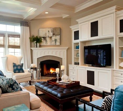 family room ideas with corner fireplace design dilemma arranging furniture around a corner Family Room Ideas With Corner Fireplace