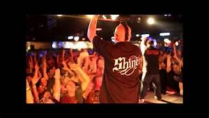 Moonshine Bandits 2014 Tour Footage | Faygoluvers