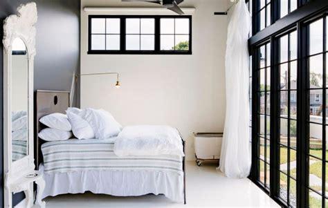 deco de chambre adulte romantique décoration chambre adulte romantique 28 idées inspirantes