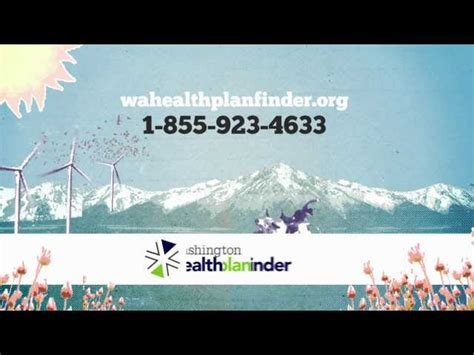 insurance washington health exchange state enroll enrollment assistance apply cost during open