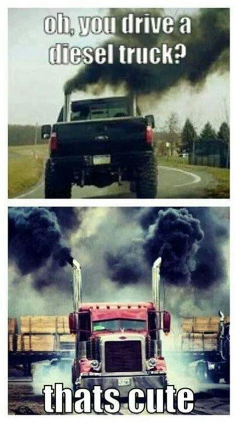 Truck Driver Meme - 62 best truck meme s images on pinterest