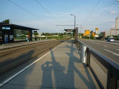 fernseh location the fernseh studio tram stop picture of ibis zurich