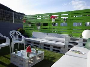 étendoir à Linge : ba o principal picture of suseia the pilgrim 39 s home ~ Premium-room.com Idées de Décoration
