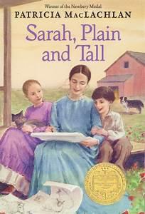 17 Best images about Children's Literature on Pinterest ...