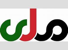 Radio Television Afghanistan Wikipedia