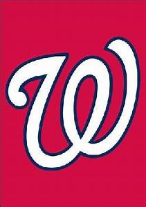 LHP Zach Duke Agrees to 1-Year Deal with Nationals - WBOC ...