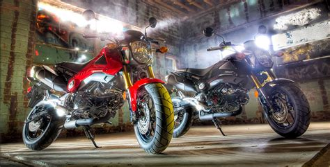 honda grom india launch date price specifications