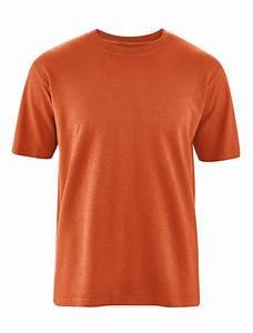 T Shirt Champion Homme : t shirt homme fibre naturelle de chanvre et coton bio ~ Carolinahurricanesstore.com Idées de Décoration