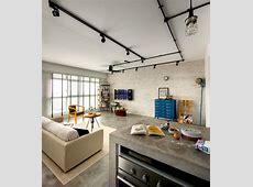 Best Hdb Interior Design Singapore wwwindiepediaorg