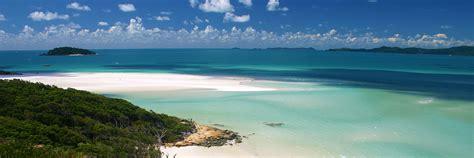 Hire Campervan from Brisbane, Cairns, Gold Coast