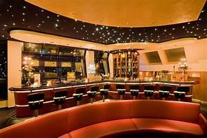 Kranz Hotel Siegburg : sunset bar top magazin bonn ~ Eleganceandgraceweddings.com Haus und Dekorationen