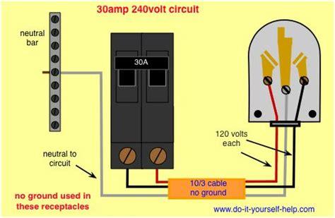 Best Images About Electricidad Pinterest Cable