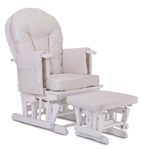 fauteuil a bascule allaitement fauteuil allaitement les bons plans de micromonde