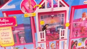 Barbie Dream House Photo
