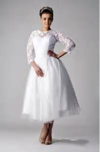 informal plus size wedding dresses informal wedding dresses with sleeves styles of wedding dresses