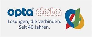 Opta Data Abrechnung : opta data kompetenter ansprechpartner f r die krankenkassenabrechnung akustiker online ~ Themetempest.com Abrechnung