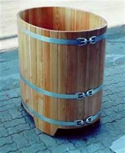 Was Bringt Sauna : finsterbusch die wellness factory aus chemnitz sauna preisvergleiche ~ Whattoseeinmadrid.com Haus und Dekorationen