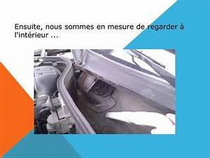 Comment Atténuer Le Bruit Des Voitures : comment r parer un bruit dans la ventilation de voiture youtube ~ Medecine-chirurgie-esthetiques.com Avis de Voitures