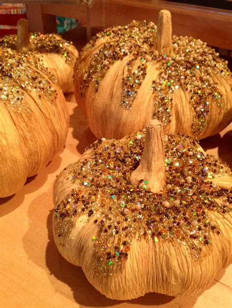 pretty pumpkins for fall pretty pumpkins fall pinterest
