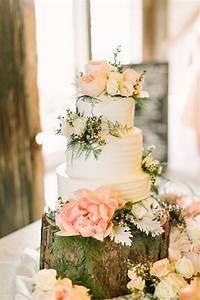 Best Tree Stump Wedding Cake Images - Styles & Ideas 2018
