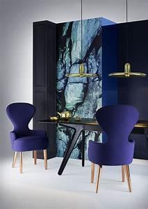 Salon De Milan : d co salon salon de milan 2015 ~ Voncanada.com Idées de Décoration