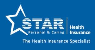We have a solution for this, pay star health and allied insurance premiums on time through paytm and all you have to do is follow a few simple steps. Star Health Insurance Agent Appointment Form